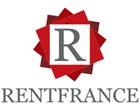 Logo rentfrance