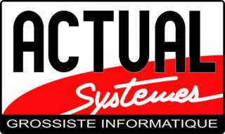 logo actual systemes